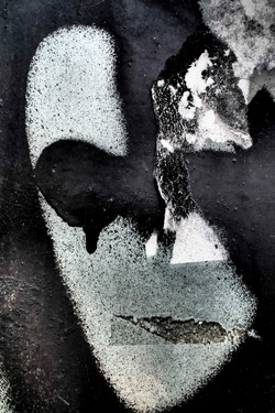 Paint Series 5270129