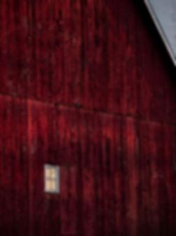 red barn featured print-20305.jpg