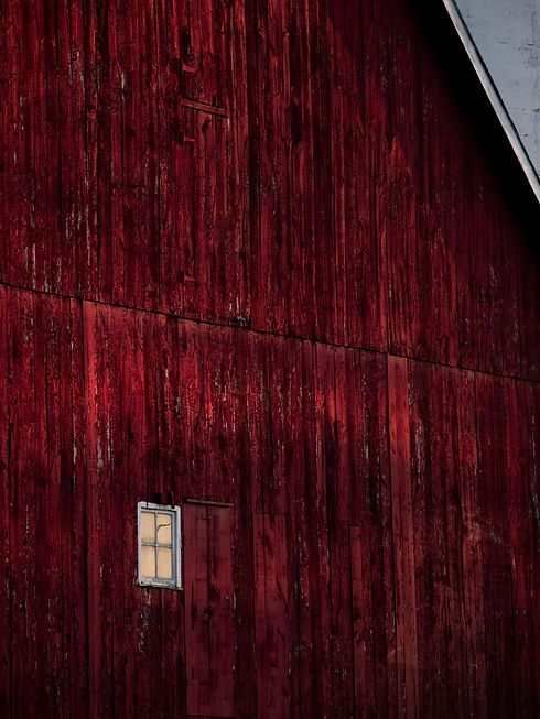 red barn featured print-20305.jpg