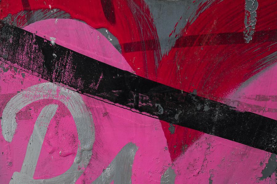 Paint series #1523