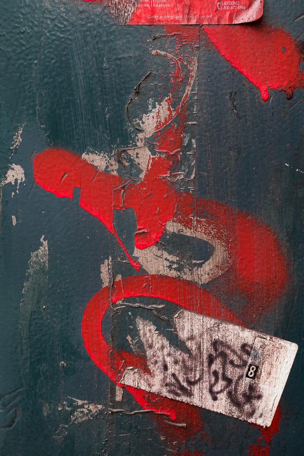 Paint Series #15447