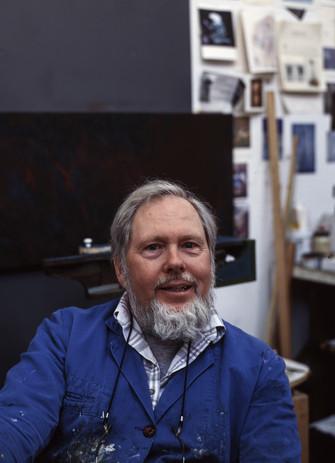 Portrait of Tony Urquhart.jpg