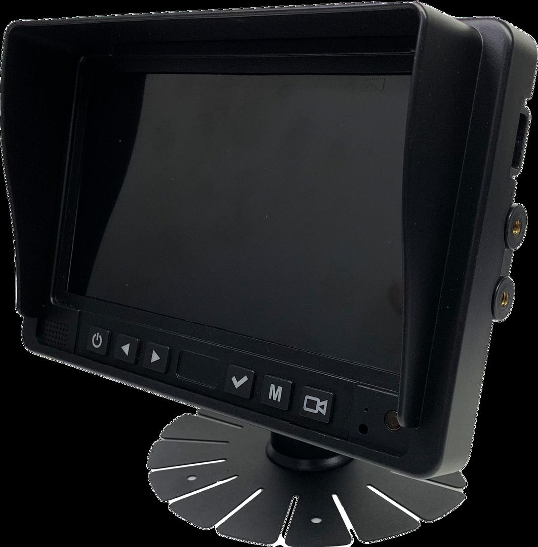 M7302HD