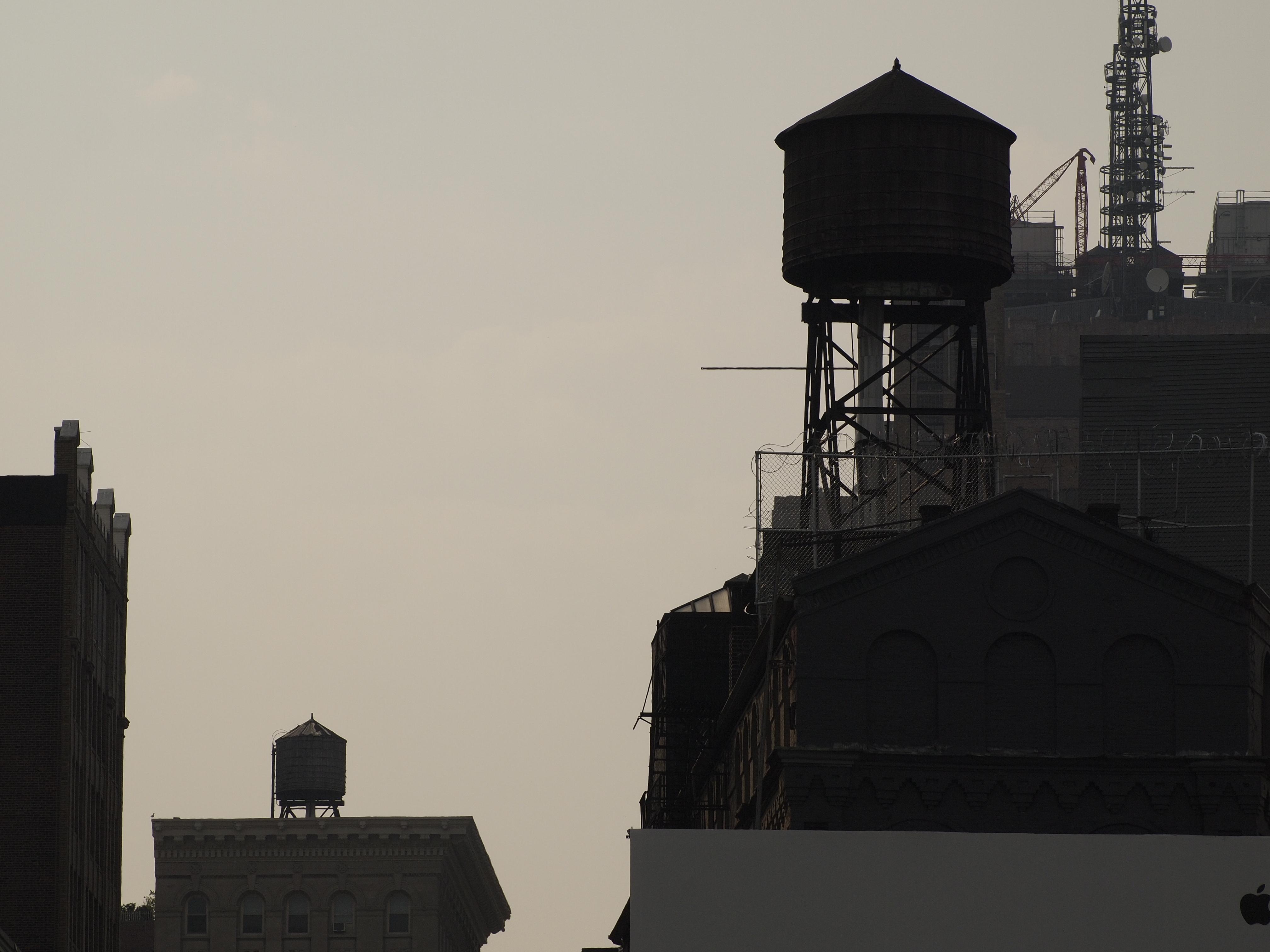 _NYC1014.JPG