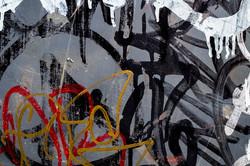 Paint Series #15451