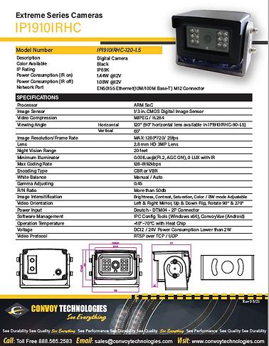 IP Camera Spec Sheet Thumbnail.png