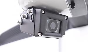 mirror mounted camera.PNG