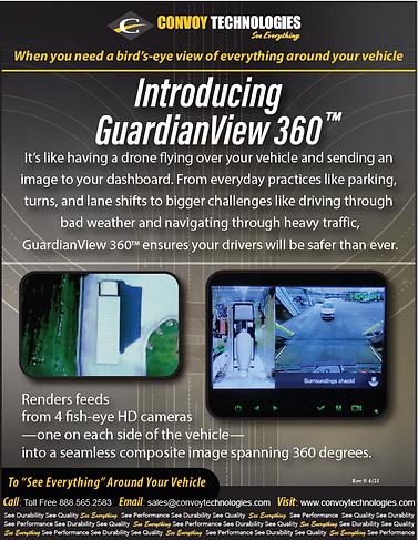 GuardianView360 Brochure Thumbnail.PNG