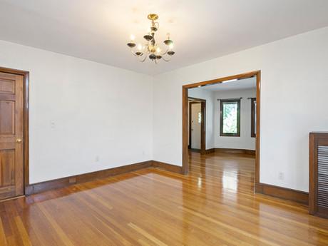 For Rent | 24 Century Street, Medford
