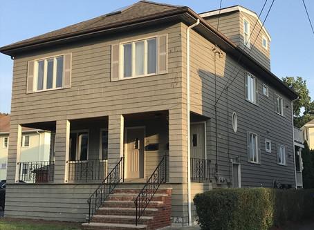 24 Century Street, Medford | Rented