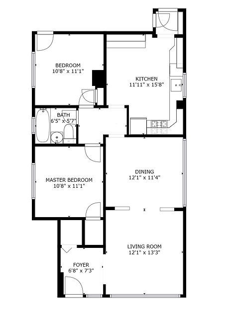 26 Curtis Street floor plan.jpg