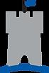CK logo.png