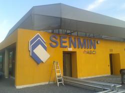 3D Senmin