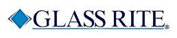 Glass Rite Logo.jpg