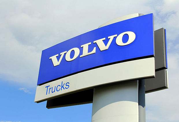 Latest Volvo Cars In SA - Personal, Sustainable & Safe