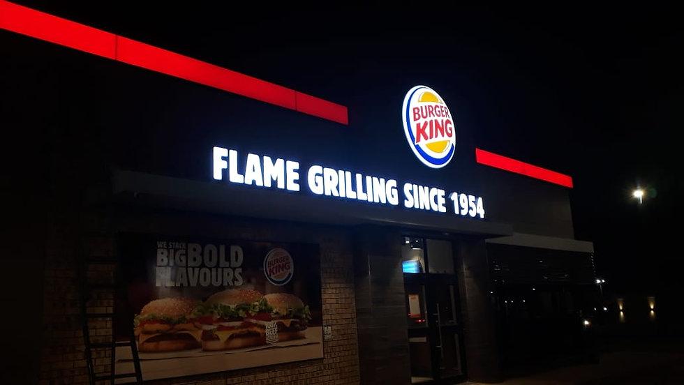 Burger King Channel Letter Night.JPG