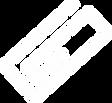 VD Aluminium Icon.png