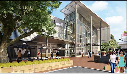 Cradock-Square-Rosebank-Mall-Offices-To-