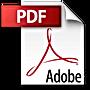 pdf-icon-png-2071.png
