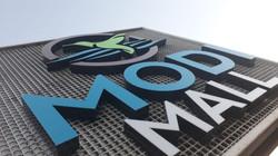 3D Modi Mall