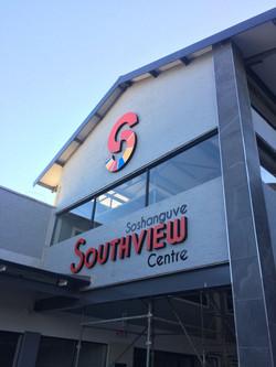 3D Southview Centre