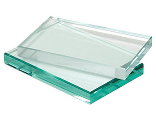 Cutting Toughened Glass