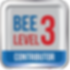 bee-contributor-badge.png