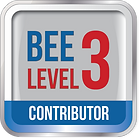bee-contributor-badge.png