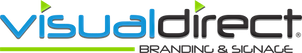 Visual Direct logo.png