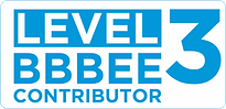 BBBEE logo.png