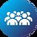 Company Profile icon.png
