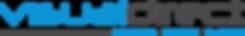Visual Direct Company logo.png