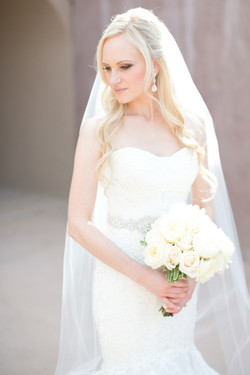 Strapless-Allure-Bridals-Gown-600x900