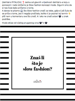 daVida's Facebook post 10