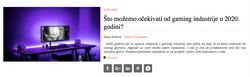 BlogTekst