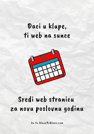 SlovoPoSlovo-Download-PaketiZaJesen.png