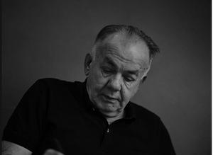 Ekrem Dupanovic