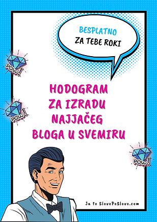 Hodogram za izradu bloga (1).png