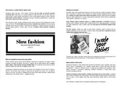 daVida's blog 2