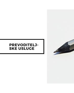 13_portfolio.png