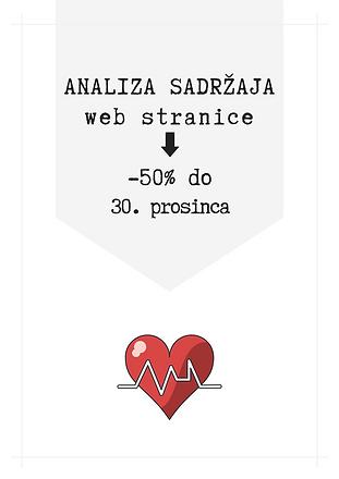 analiza-sadrzaja-web-stranice-50posto.pn
