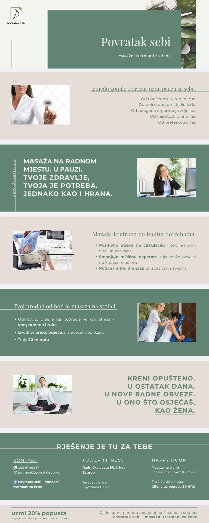 PovratakSebi_Privitak-za-mail