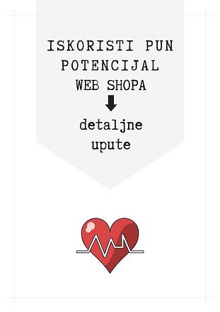 iskoristi-potencijal-web-shopa.png