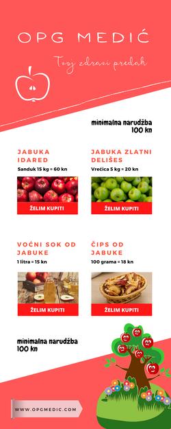 Newsletter proizvodnja povrća