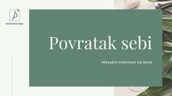 PovratakSebi_Prezentacija
