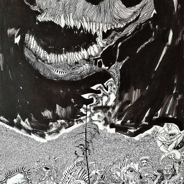 Monsterratum