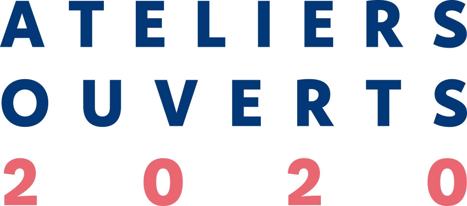 Logo Ateliers Ouverts 2020.jpg