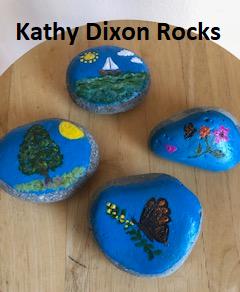 Kathy Dixon Rocks.png