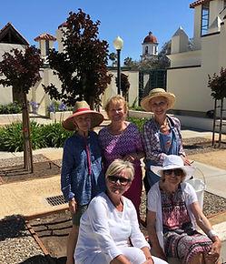 The Ladies La Sala.jpg