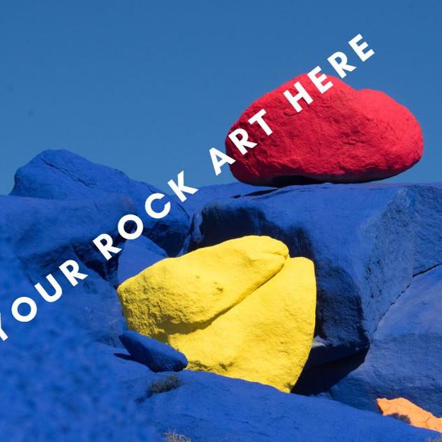 Rock Art Holder.JPG